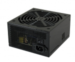 PSU LC-Power Metatron LC8700II 700W ATX