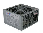 PSU LC-Power Office LC420H-12 420W ATX
