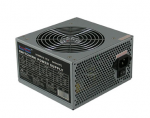 PSU LC-Power Office LC600H-12 600W ATX