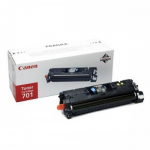 Laser Cartridge Canon 701 black