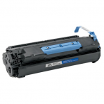 Laser Cartridge Canon 706 black