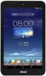 "ASUS MeMO Pad 8 ME180A White (8.0"" IPS 1280x800 Quad 1.6GHz 1Gb 16Gb)"