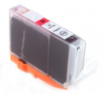 Ink Cartridge for Canon CLI-426 magenta Compatible