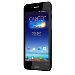 "ASUS PadFone Mini Black (7.0"" - 4.3"" Super IPS+ 1280x800 Quad-Core 1.4GHz 1Gb 16Gb 3G)"
