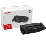 Laser Cartridge Canon 710 (HP Q6511A) black (6000 pages)