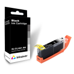 Ink Cartridge for Canon CLI-451 black Compatible