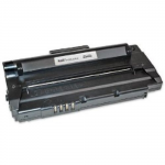 Laser Cartridge for Samsung MLT-D109S black Compatible