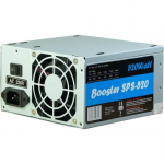 PSU Inter-Tech Booster SPS-520 520W ATX