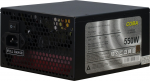 PSU Inter-Tech COBA CS-550IT 82+ Bronze 550W ATX