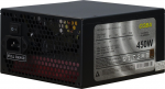 PSU Inter-Tech COBA CS-450IT 82+ Bronze 450W ATX