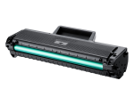 Laser Cartridge for Samsung MLT-D104S back Compatible