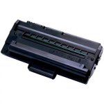 Laser Cartridge for Samsung ML-1710/SCX-4216 black Comatible