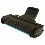 Laser Cartridge for Samsung ML-1610 black Compatible