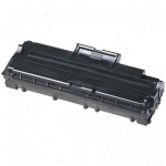 Laser Cartridge for Samsung ML-1210 black Compatible