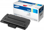 Laser Cartridge Samsung MLT-D109S Black