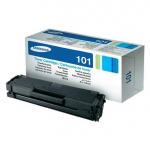 Laser Cartridge Samsung ML-2160/2165/3400/3405 Black