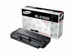 Laser Cartridge Samsung ML-1630A
