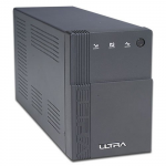 UPS Ultra Power 1000VA metal case