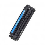 Laser Cartridge for Canon 716 black Compatible