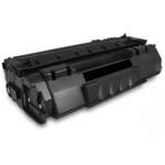 Laser Cartridge for Canon 715 black Compatible