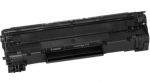 Laser Cartridge for Canon 712 black Compatible