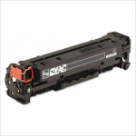 Laser Cartridge for Canon 718 black Compatible