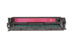 Laser Cartridge for Canon 716 magenta Compatible