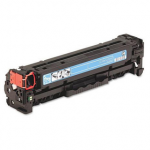 Laser Cartridge for Canon 716 Cyan Compatible