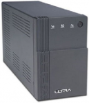 UPS Ultra Power 1200VA metal case