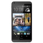 Mobile Phone HTC Desire 816 Dual Sim