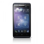 Mobile Phone Lenovo S850