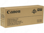Drum Unit Canon C-EXV23 61 000 pages