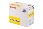 Drum Unit Canon C-EXV21 Yellow 53 000 pages