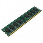 DDR3 ECC 16GB Kingston KVR16LR11D4/16 (1600MHz PC12800 1.35V CL11)
