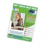 Paper Green2 NP-GP230A4-PL100 Highly Glossy Photo (water-proof) / 230g 100 sheets/Plastic box