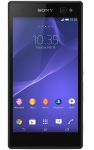 Mobile Phone Sony Xperia C3 (D2533)