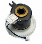 Electromagnetic Clutch Canon IR-2016