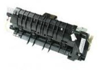 Fuser Assembly 220V for HP LJ P1008/1006/1007