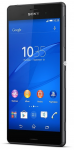 Mobile Phone Sony Xperia Z3 (D6653)