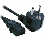 Power Cord APC Electronic PC-220V 1.8m High quality