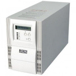 UPS PowerCom VGD 1500U On-Line