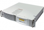 UPS PowerCom VGD 1000 RM On-Line