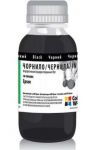 Ink ColorWay for Epson EW400BK Black 200ml