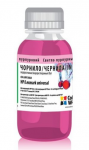 Ink ColorWay for HP LHW130LM LightMagenta 100ml