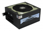 PSU LC-Power Arkangel LC8850III 850W ATX