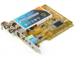 TV Tuner AVerMedia AVerTV Studio 709 PCI
