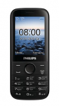 Mobile Phone Philips E160 XENIUM Dual Sim