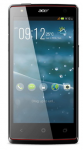 Mobile Phone Acer Liquid E380