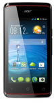 Mobile Phone Acer Liquid Z200