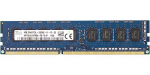 DDR3 ECC 16GB Hynix (1600MHz PC3-12800 1.35V CL11)